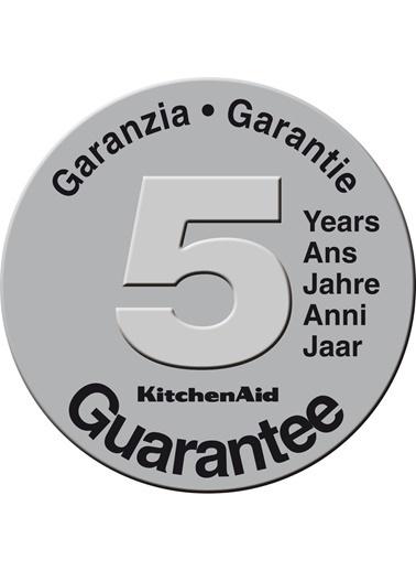 KitchenAid KitchenAid Su Isıtıcısı 1.7 L - 5Kek1722Eer Empire Red Renkli